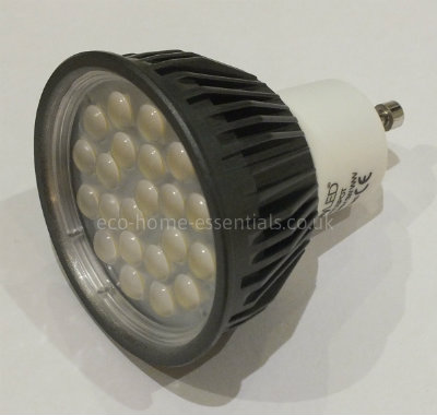 LED Light Bulbs Review