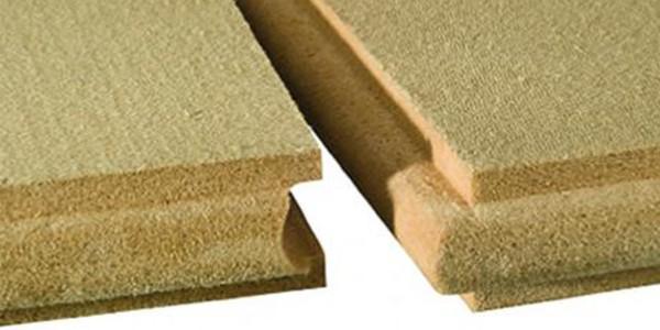 Wood Fibre Insulation - Should I Use it?
