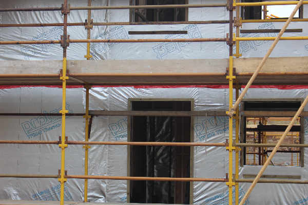 Timber Frame Home Design Advantages And Disadvantages