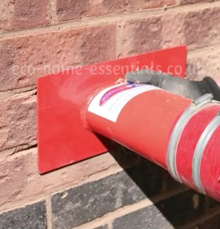 Problems With Cavity Wall Insulation