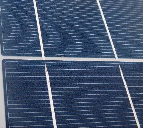 advantages of PV panels