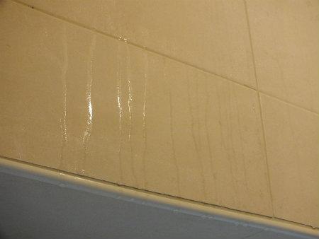 Bath Fan Condensation Fine Homebuilding