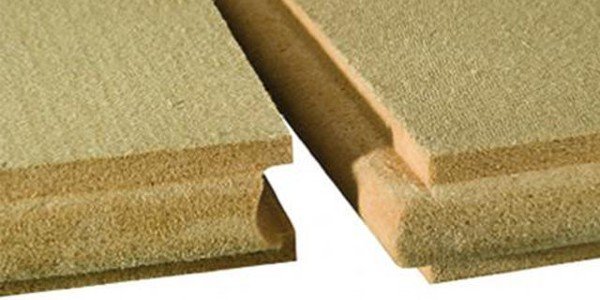 Wood Fibre Insulation - Should I Use it?